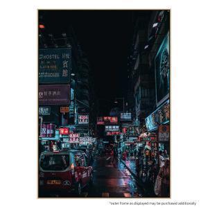 HK 1 - Print