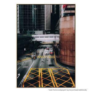 HK 5 - Print