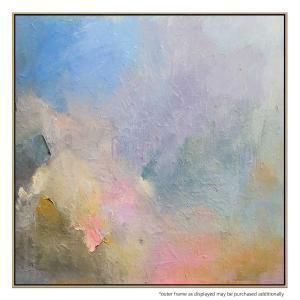 Pastel Winds - Print