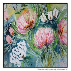 Garden Of Love - Print