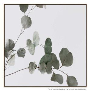 Sage And Green - Print