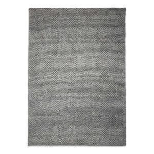 Burberry 380 Rug – Grey