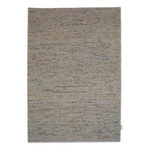 Candy Modern Wool Rug - Multi