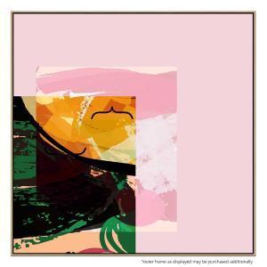 Cocktails 3 - Print