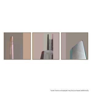 Brighton Tower A | Brighton Tower B | Brighton Tower C