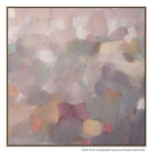 The Pastel Tunes 2 - Print
