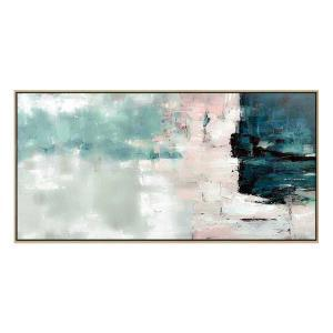Amore Santo - Painting - Natural Shadow Frame (Clearance)