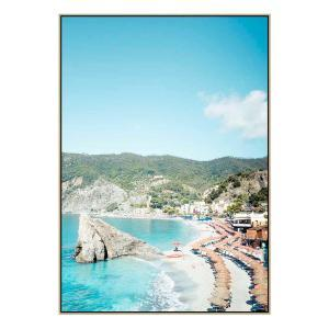Monterosso - Print (Clearance)