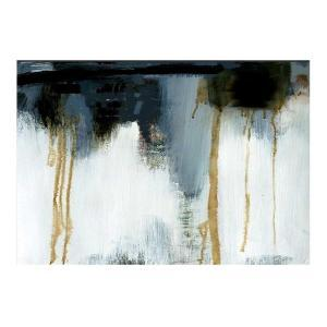 Gold Resource - Painting (Clearance)