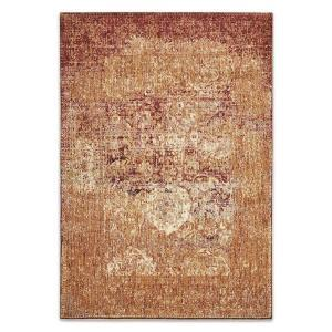 Anastasia 264 Rug - Copper