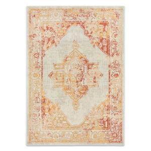 Avenue 702 Rug - Sunset