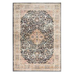 Legacy 858 Rug - Midnight