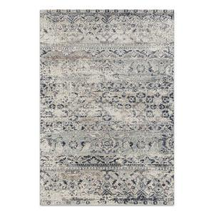 Providence 833 Rug - Blue