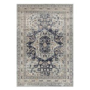 Providence 834 Rug - Blue
