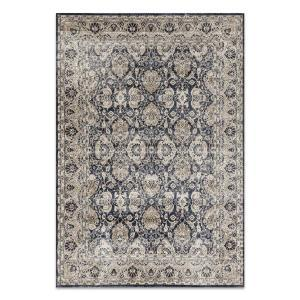 Providence 835 Rug - Blue
