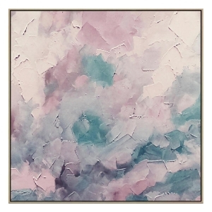 Devine - Painting (Clearance)