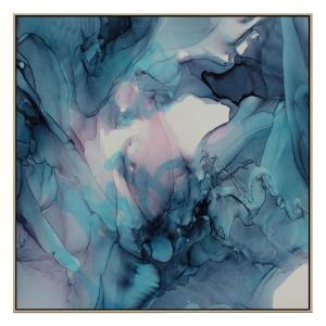 24 Part 2 - Print - Natural Shadow Frame (Warehouse Sale)