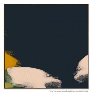 Chute - Print - Natural Shadow Frame (Warehouse Sale)