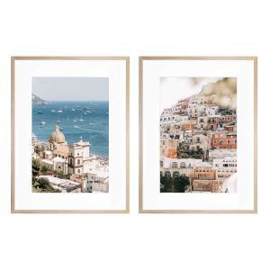 Amalfi | Amalfi II