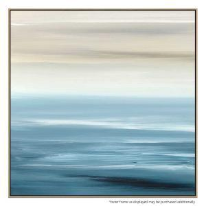 Calm Of The Sea 2 - Print