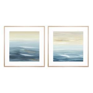 Rising Swell | Sky Horizon