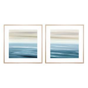 Calm Of The Sea 2 | Calm Of The Sea