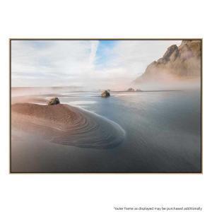 Dune Mist - Print