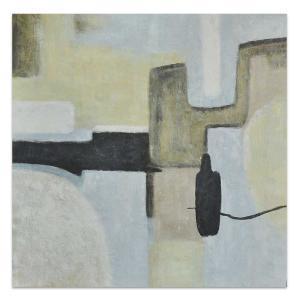Surrender - Painting - (FLASH SALE)