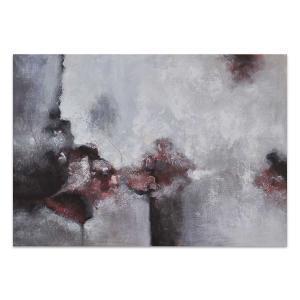 Rennaissante 2 - Painting - (FLASH SALE)