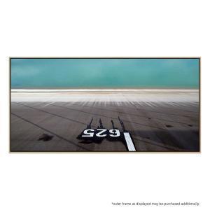 625 - Print