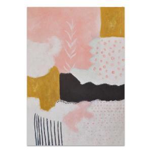 Seemingly So - Painting - (FLASH SALE)