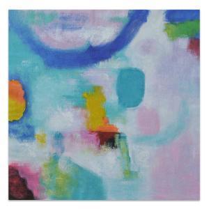 Breathtaken - Painting - (FLASH SALE)