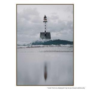The Lighthouse - Print
