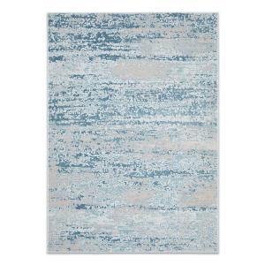 Opulence 115 Rug - Blue