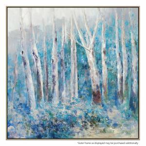 Fior Foreste - Painting