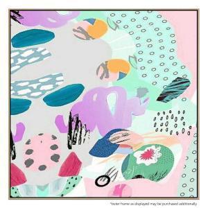 Dreamy Tune 1 - Print