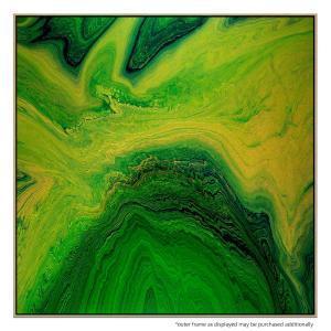 Sacred Earth Healing - Print