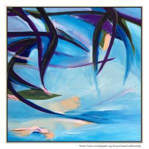 Estuary - Print