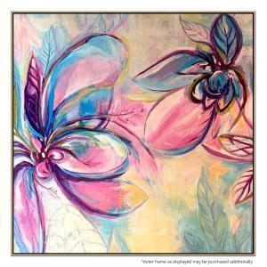 Hibiscus - Print