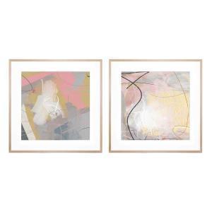 Pittura 1 | Pittura 2