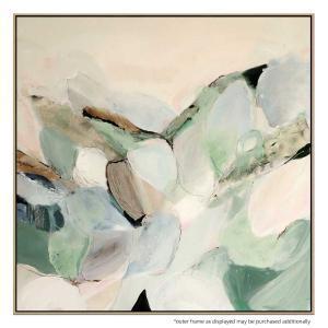 A Quiet Landscape - Print