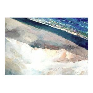 Costa Smerald - Painting
