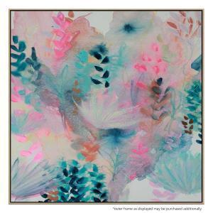 Mother Nature 2 - Print