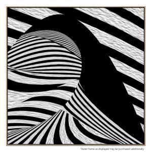 Soundwave - Print
