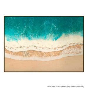 Jewels Of The Sea - Print