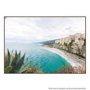 Calabria Sei - Print