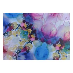 Skyward Bound - Canvas Print