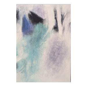 Essenze 2 - Print - Natural Frame