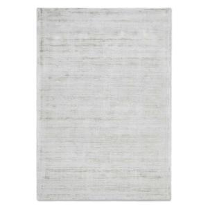 Bliss Rug - Silver