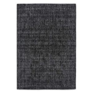 Azure Rug - Black
